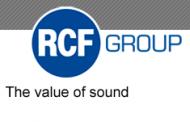 Amundi Private Equity si allea con Palladio Holding nel deal sul leader dei sistemi audio RCF Group