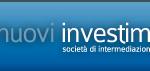 Nuovi Investimenti sim