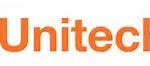 Unitech Ltd
