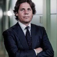Ignazio Castiglioni