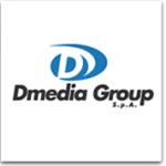 dmedia