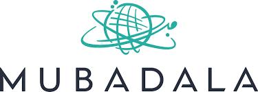 Mubadala Investment Company