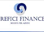 orefici finance