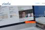 Caffé di BeBeez domani 7 novembre sulle blockchain, come la nuova tecnologia sviluppa il business della finanza