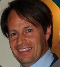 Marco Bindelli