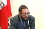 Assofintech, 12 richieste al governo per sviluppare il settore
