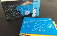 Poetronicart cerca 600 mila euro per sviluppare la sua piattaforma digitale B2B nel settore arte e cultura