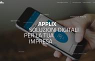 EY compra Applix, l'ex startup specializzata in app per aziende che piaceva da Steve Jobs