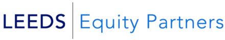 leeds equity partners