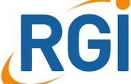 Il software assicurativo RGI passa da Ardian a Corsair Capital