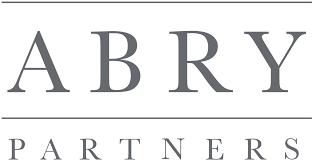 ABRY Partners