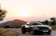 Maturi i tempi perché Investindustrial salga al 50% di Aston Martin? C'era un accordo da dicembre 2012
