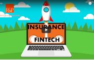 Frigiolini & Partners lancia campagna di equity crowdfunding per la sua startup insurtech