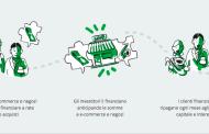 Il P2P lending Soisy incassa aumento di capitale da 891 mila euro