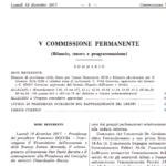commissionebilancio