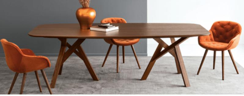 Calligaris compra i divani Ditre Italia e si finanzia con un ...