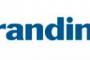 Il caseificio 4 Madonne quota minibond short-term