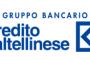 QuattroR sigla il closing dell'acquisizione di Fagioli. La holding torna in bonis