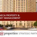 Seneca Property