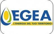 Icon Infrastructure compra il 49% di distribuzione gas e teleriscaldamento di Egea