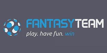 fantasyteam_logo.jpg