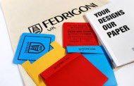 Bain Capital conquista il controllo della cartiera Fedrigoni