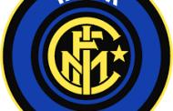 L'Inter piazza il bond da 300 mln. Paga il 4,875% e rifinanzia il prestito di Goldman