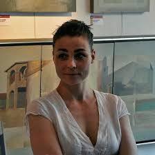 Alexandra Nadas