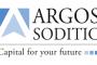 Aurelie Capital investe in Virginia. Harch Group vende a Brooklyn.