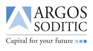 Argos Soditic