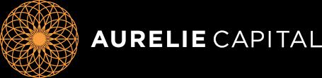 Aurelie Capital