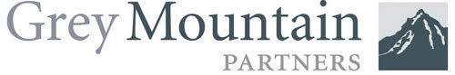 Gray Mountain Partners