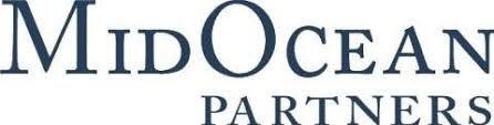 MidOcean Partners