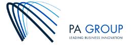 partners associates