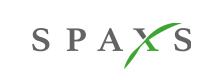 spaxs