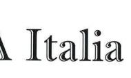La controllata italiana della cinese HJA quota minibond short-term