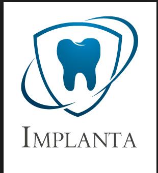 implanta