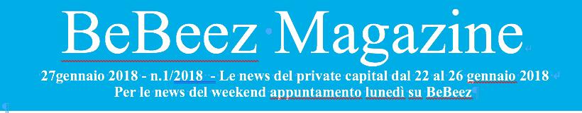 BeBeez Mag