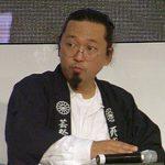 Takashi_Murakami0
