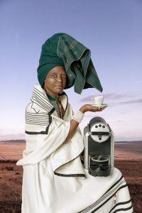 Tony-Gum_Xhosa-Woman_Umama-omkhulu-200x300