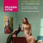 affordable-art-fair-biglietti-