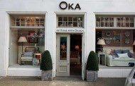 Investindustrial al controllo dei negozi di arredamento inglesi Oka