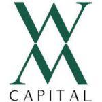 wm capital