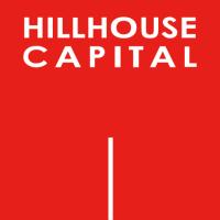 Hillhouse Capital Management