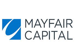 Mayfair Capital