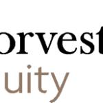 Norvestor
