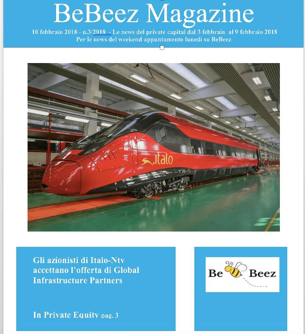 BeBeezMag n.3/2018