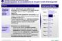 Sale a 71,75 mld euro il valore dei crediti deteriorati in via di cessione nell'anno