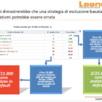 Leanus