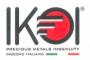 Petrignani (Quaestio Capital sgr), entro l'anno il lancio di Italian Recovery Fund 2
